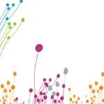Dal Punto Pace di Taranto: Appuntamenti estate 2013