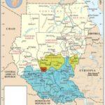 Dossier sul Referendum in Sudan