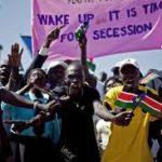 Sudan a rischio dopo il referendum, la comunità internazionale intensifichi gli sforzi