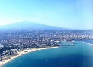 Catania (fonte Wikipedia)
