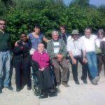 Monte Sole – Sudafrica: legati per sempre in un percorso virtuoso di pace