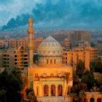 Sulle strade dell'Iraq – Intervista al Presidente Giudici