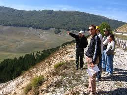 3 luglio, Punto Pace di Vicenza – 51a escursione storico-pacifista Monte Grappa
