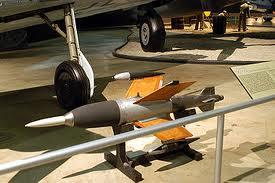 Modifica legge 185 export armi