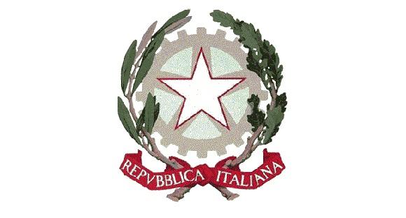 La Repubblica? bene comune!