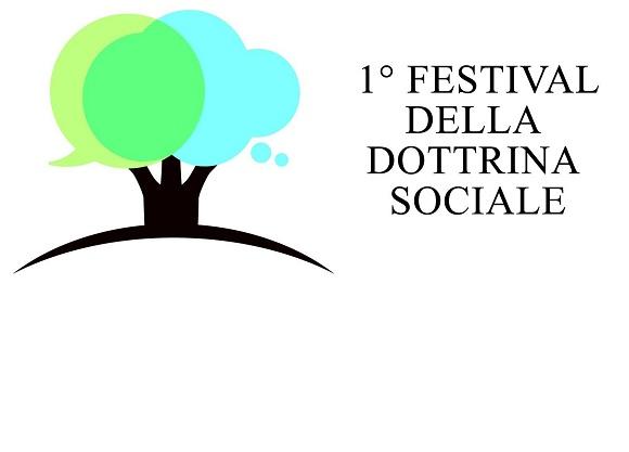 Non tanto festival ma opere di bene…comune