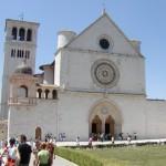 Assisi ci aspetta