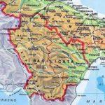 """Settimana """"spirito, arte e pace"""" in Basilicata"""