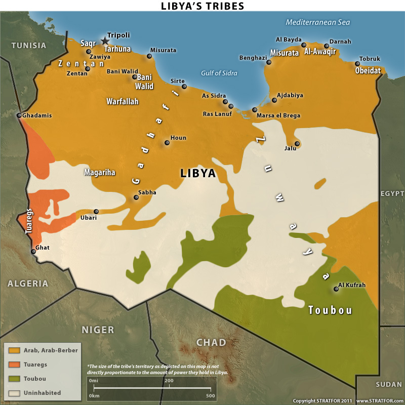 Libia cosa sta accadendo Libya The other side of the story