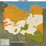 Libia: cosa sta accadendo? Libya: The other side of the story