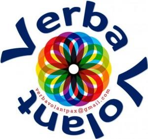 Logo Verba Volant