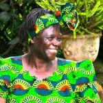 Wangari vive in tutte le donne africane