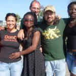 Grazie fratello immigrato! nuovo Rapporto Caritas