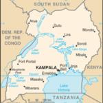 In Africa centrale la prossima guerra di Obama