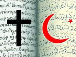 """""""DIALOGO, PLURALISMO, DEMOCRAZIA: IL NOSTRO COMUNE ORIZZONTE""""  X Giornata del dialogo cristiano islamico 27 ottobre 2011"""