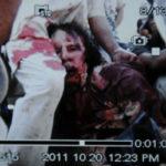 Libia: NATO decisiva. E adesso?