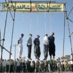 Nona giornata mondiale contro la pena di morte