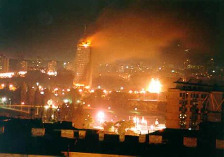 Per un Medio Oriente denuclearizzato. Fermare il cantiere della guerra,costruire ponti di umanità.