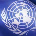Dichiarazione ONU: educare ai diritti umani