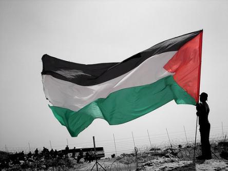 Unesco: la Palestina è Stato. Per la prima volta un'Agenzia dell'Onu riconosce ufficialmente la Palestina.
