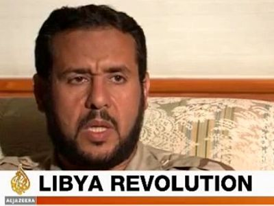 Libia, Siria, al-Qaeda, Nato: ma cosa sta succedendo veramente?