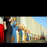 UN PONTE PER BETLEMME: in Palestina dal 27 febbraio al 5 marzo