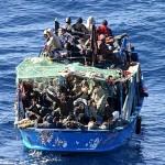 Migranti. Persone senza dignità e senza diritti per celebrare la Giornata dei diritti umani del 10 dicembre