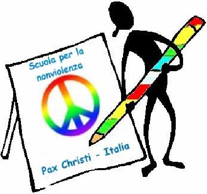 10-11 Settembre, Casa per la pace – Nonviolenza a scuola