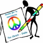 """7,8 aprile, Casa per la Pace – Laboratorio """"La Nonviolenza come convivialità delle differenze"""""""