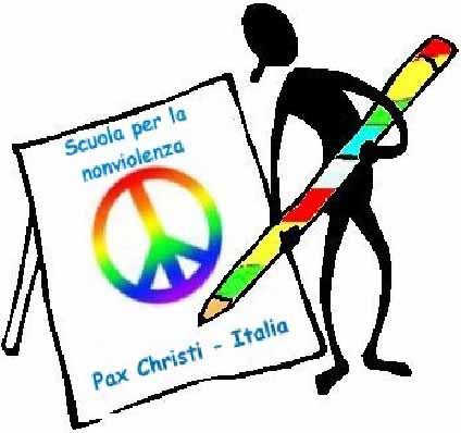 Scuola per la nonviolenza di Pax Christi