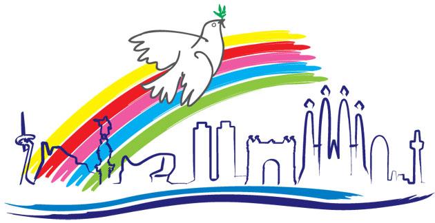 dodiciraccolti.it : dal web chiediamo la pace. INTERVISTA al Vescovo BETTAZZI