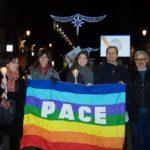 Punto Pace di Catania: La pace è un bene indissolubile