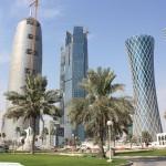 Qatar: il paradiso terrestre, secondo il Tg2