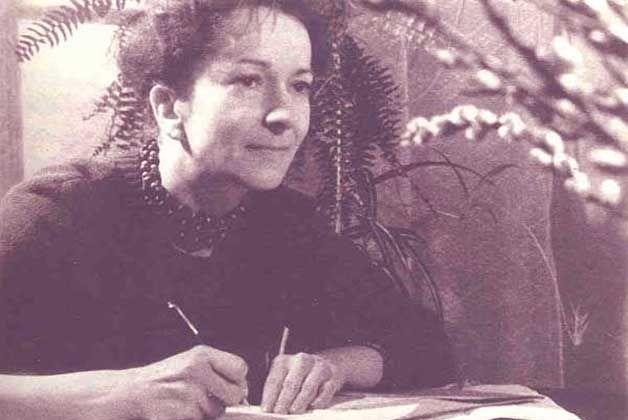 Pace come sogno e segno. Ricordando Wislava Szymborska.