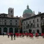 Piazza della Loggia, la verità e la storia