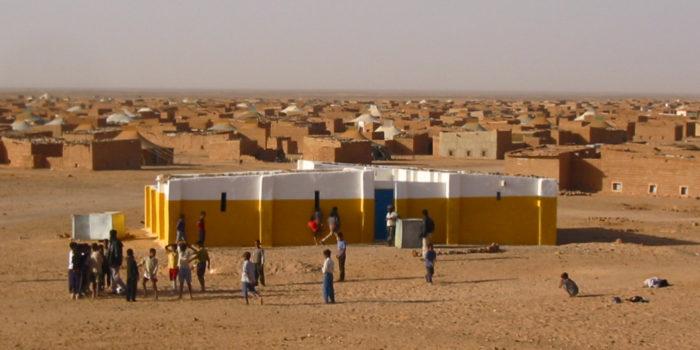 SAHRAWI: MAROCCO RITIRA FIDUCIA A INVIATO ONU, CONDANNA DEL POLISARIO
