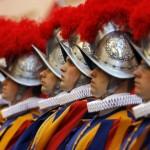 Salvare la chiesa dal sistema di potere vaticano