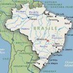 Brasile, Rio+20: la dichiarazione finale del Summit dei Popoli