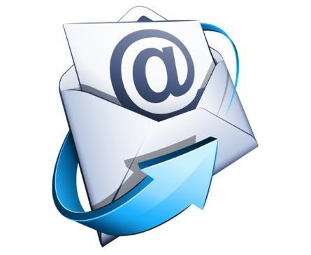 Mailbombing contro il DDL Di Paola – facciamolo subito!