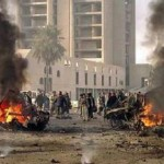 IRAQ. Anche il silenzio uccide.