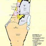 Israele: Governo Netanyahu si spacca su come rispondere al Bds