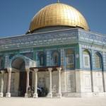 Messaggio per la fine del ramadan:  giovani cristiani e musulmani, araldi di pace e giustizia
