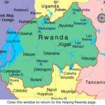 L'Unione Europea deve insistere affinché il Rwanda ponga fine al suo coinvolgimento nel conflitto nella Repubblica Democratica del Congo