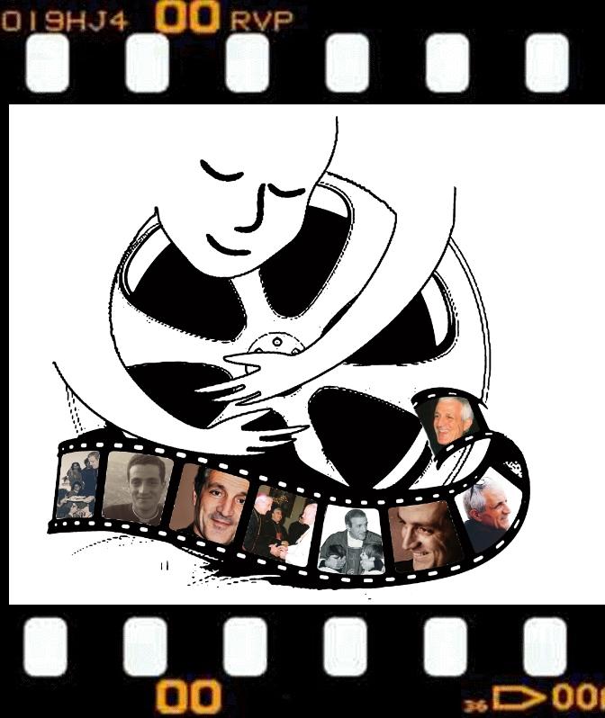 IL FILM dedicato a don Tonino.