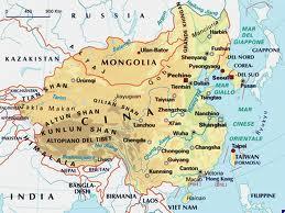 La beatificazione di p. Allegra e la sua influenza sui cattolici cinesi