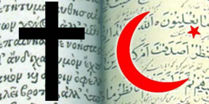 Cristiani e musulmani uniti per la pace e la convivenza umana