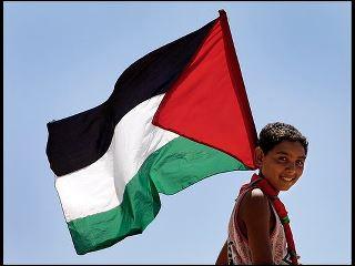GIORNATA ONU 2012 a PADOVA per la Palestina