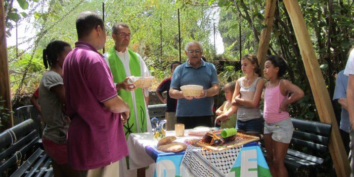 """13-20 agosto, Valle Aurina, Alto Adige – Vacanza della """"rete in famiglia per la pace"""""""