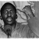 25esimo anniversario di un sognatore ucciso: Thomas Sankara