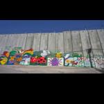 PELLEGRINI DI GIUSTIZIA. dal 25 febbraio al 4 marzo in palestina